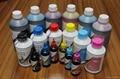 Factory price Water based Pigment ink