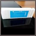 kingjet high quality refill ink cartridge t3000 t5000 t7000  1