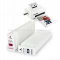 kingjet high quality refill ink cartridge t3000 t5000 t7000  3
