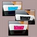 kingjet high quality refill ink cartridge t3000 t5000 t7000  5