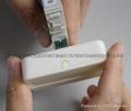 Chips Resetter For Epson Pro11880