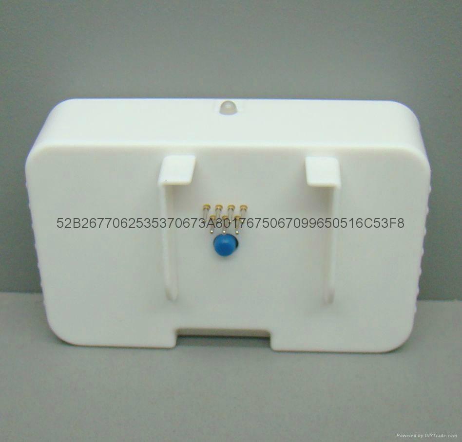 Pro11880 芯片復位器 2