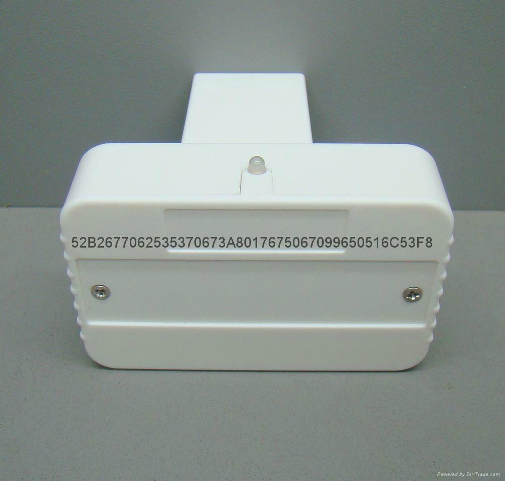 Chips Resetter For Epson Pro11880 3