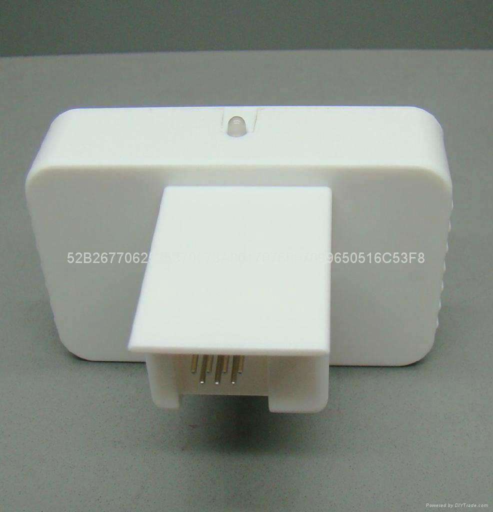 Pro7900 9900 芯片復位器 2