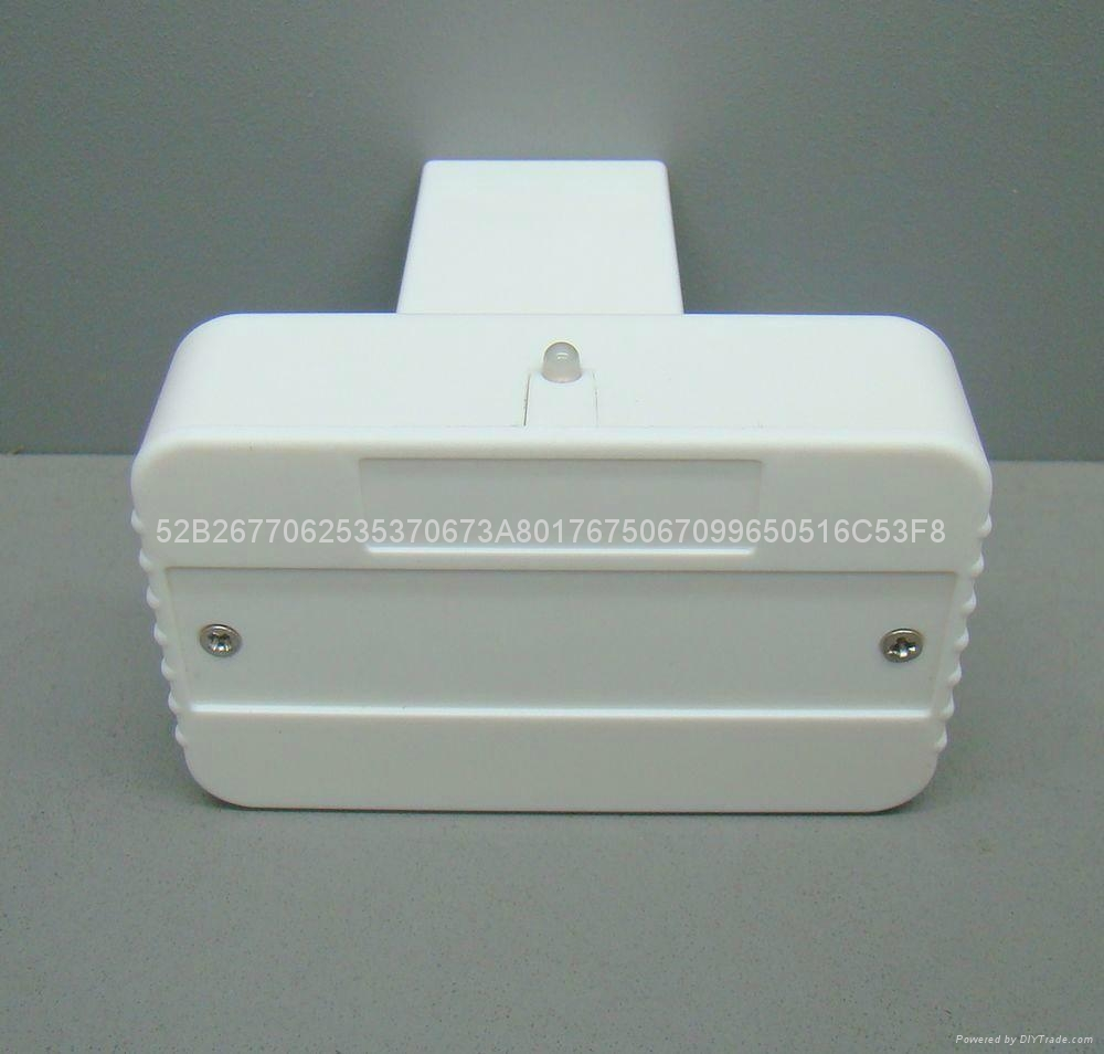 Pro7900 9900 芯片复位器 5