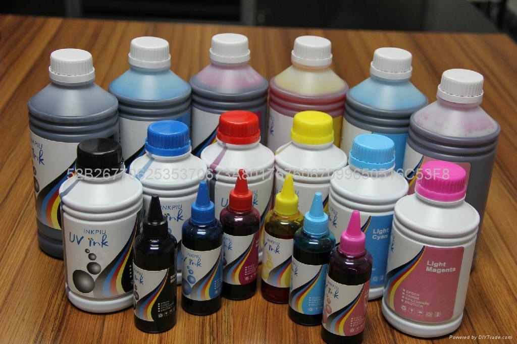 New hot sale Best quality dye ink for Epson XP-402/XP411/XP211 printer