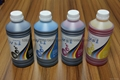 Professional digital dye ink for HP 970 971 x576dw printer ink