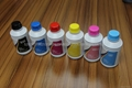 Made in China X451 universal dye ink for hp 970
