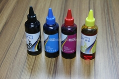 High quality printing dye ink for Canon printer