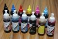 hot sell dye ink for epson R230/270/290 inkjet printer  3