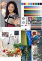 hot sell dye ink for epson R230/270/290 inkjet printer  4
