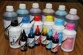 hot sell dye ink for epson R230/270/290 inkjet printer  5