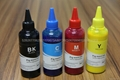 high quality kingjet bulk pigment ink