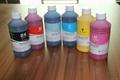 high quality kingjet bulk pigment ink for epson  4
