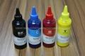 High quality! Vivid bulk pigment ink for canon ipf 9400 ipf8000 w8400 printer