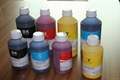 pigment ink for HP ink Designjet Z6100 8