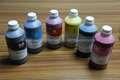 wholesale price ink sublimation ink for epson 7400 printer 4