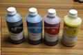 Desktop Sublimation ink Compatible to inkjet for epson printers 3