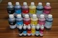高品質墨水 使用於MIMAKI JV2 / JV22 / JV3 / JV4 熱轉印墨水 3