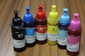 Top quality dye sublimation ink for MIMAKI JV33