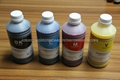 高端 数码印花 烫画墨水 涤纶