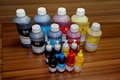 inkjet ink printer sublimation ink for epson buying from china 3