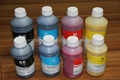 inkjet ink printer sublimation ink for epson buying from china 4