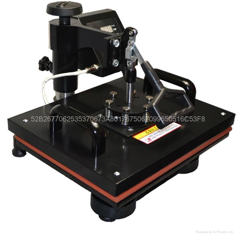 6 color sublimation ink for epson 1390 1400 1410 inkjet printer ink  2