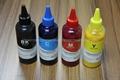 廠家熱銷ROLNAD MIMAKI MUTOH水性熱昇華墨水 熱轉印墨水 3