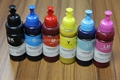 Hot sale sublimation ink for epson 7700 7800 7880 3070 6