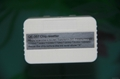 Permanent cartridge chip for Epson T3000