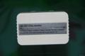 Permanent cartridge chip for Epson T3000 surecolor printer  1