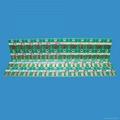 PFI-704 cartridge chip for Canon iPF8300 iPF 8310 iPF8300S  2