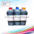 High quality eco solvent ink for epson