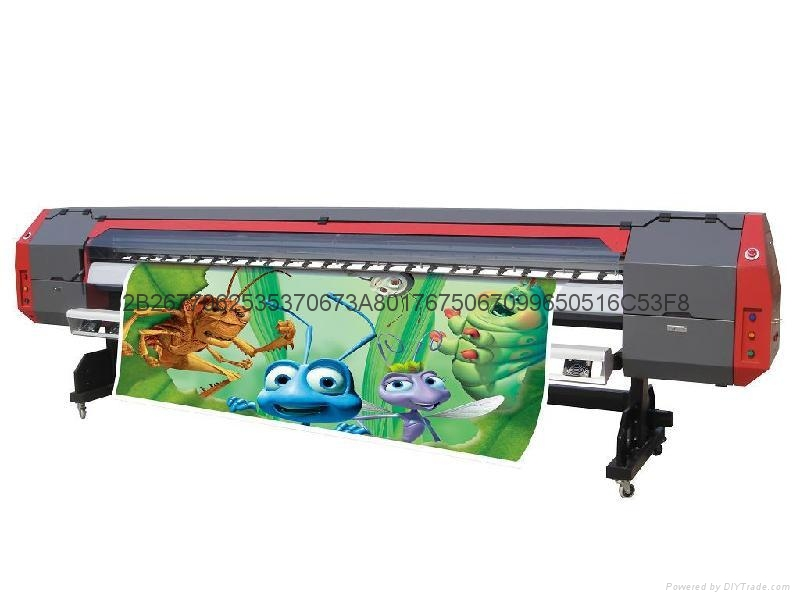 High quality eco so  ent ink for epson  3