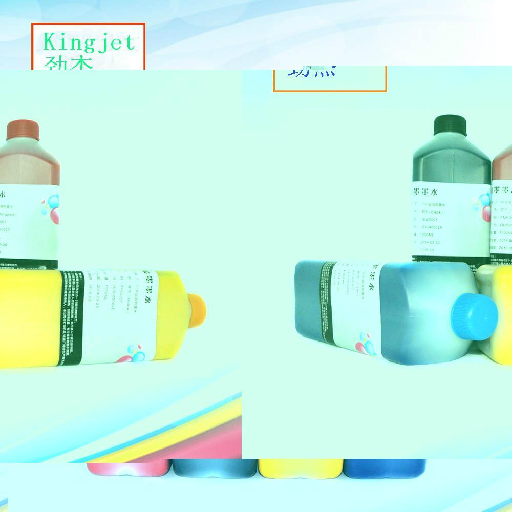 Eco so  ent ink for epson surecolor sc-s70600 printer  3
