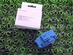 Newest model!! kingjet chip resetter for Epson Surecolor T3000 T5000 T7000