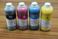 high quality textile printing ink for epson 4800 4880 7600
