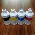 Sublimation Ink For EPSON R210/230/270/ME10/ME101/ME201/1390/4450/ 1