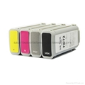 Compatiable inkjet cartridge 70 72 for