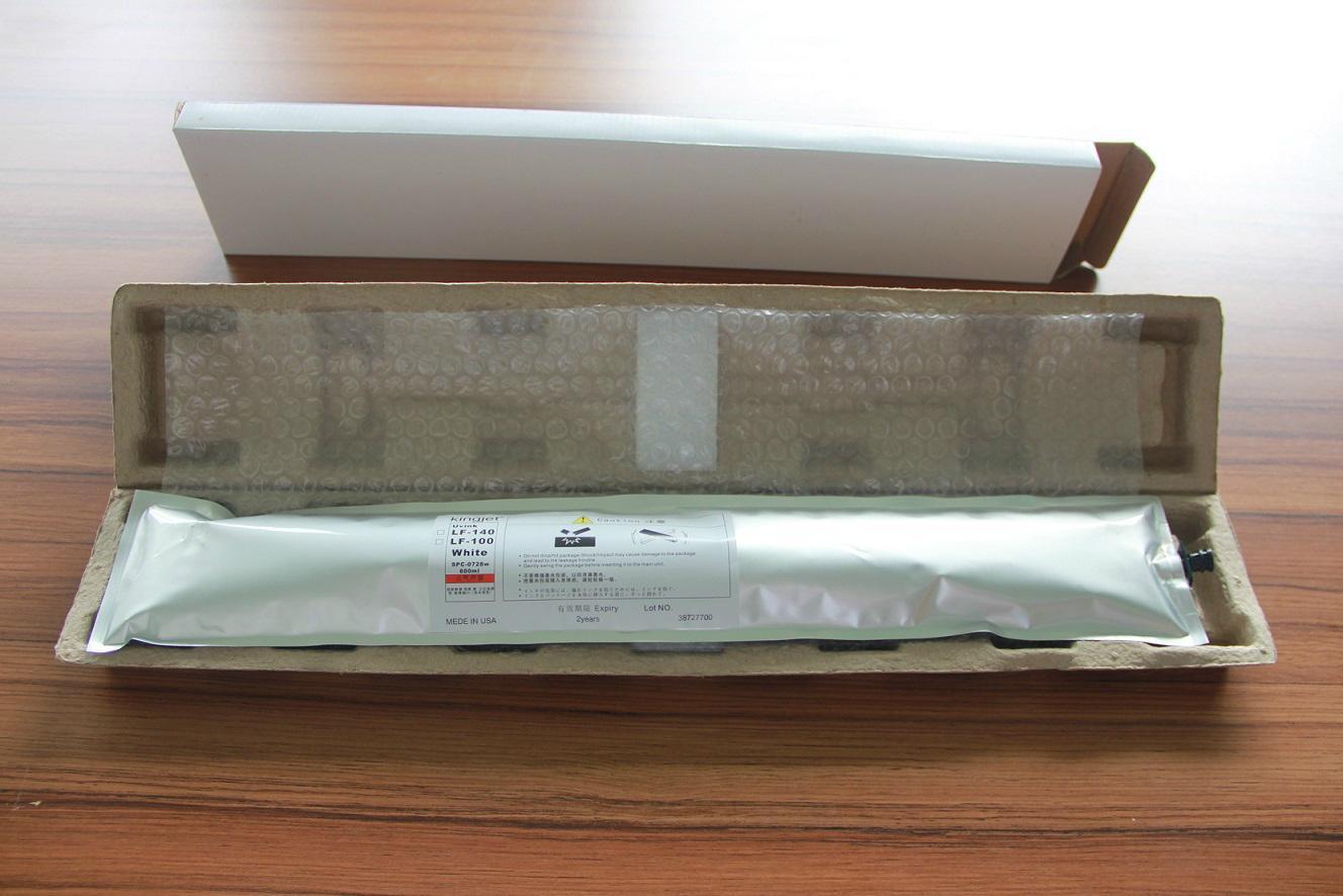 Mimaki UJF3042替代墨水兼容UV 墨水 LH100 LF140