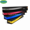 Newest product compatible ink cartridge
