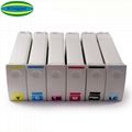 Wholesales compatible ink cartridge for