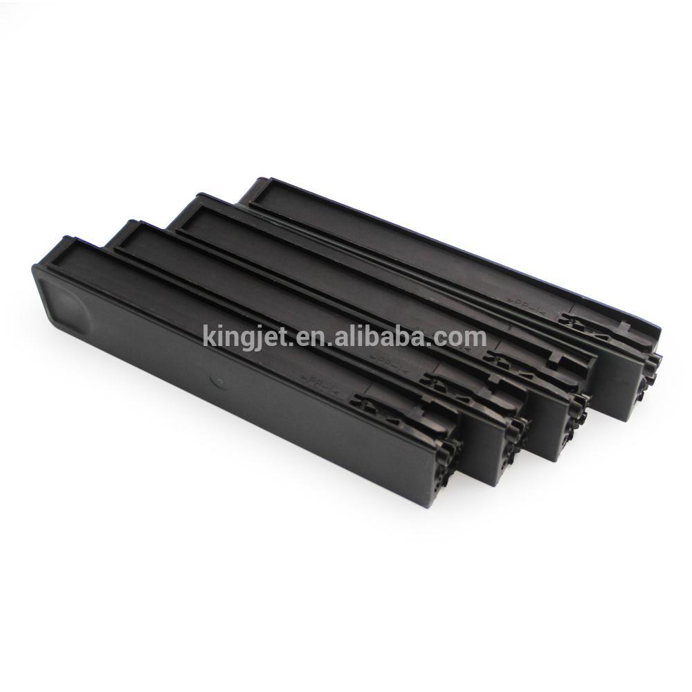 大幅面墨盒适用于HP 972/972XL 2
