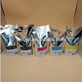 1000ml Sublimation Ink for Epson Surecolor F9270 9280 Printer With Chip