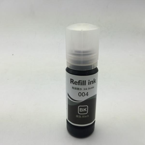 EPSON 003染料墨水適用於L3100/3110/3150/3160/3101 9