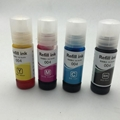 EPSON 003 dye ink with for L3100/3110/3150/3160/3101 printer 10