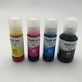 EPSON 003 dye ink with for L3100/3110/3150/3160/3101 printer 15