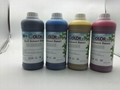Eco so  ent ink for Epson DX5 DX6 DX7