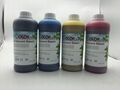 Eco solvent ink for Epson DX5 DX6 DX7 5113 print head Eco solvent ink
